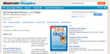 1-2-3 Magic Parenting, a ParentMagic Inc Book, Receives 4.5 Stars by...
